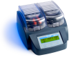 DRB200 Digital Reactor Block for TNTplus: 30x13 mm Vial Wells, 230 VAC
