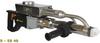 Plastic Extrusion Welding Gun -- STARGUN R - SB 40