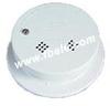 Smoke Alarm -- FBSM08