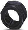Industrial Power Connector Accessories -- 8025656 -Image