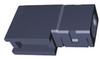 8236816 -Image