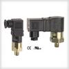 OEM Pressure Sensors -- PS72 Series