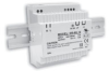 Encapsulated Power Supply -- DR-60-05 - Image