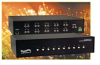 QuickSwitch® -- Model 6212 -Image