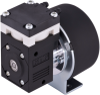 Swing Piston Gas Pump -- UNPK 04 -Image
