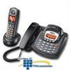Uniden 5.8 MHz VoIP Telephone -- UIP1868