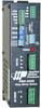 AC Full/Half Step Drive w/ Oscillator -- PDO2035
