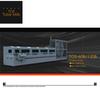 Tube Mills -- Tos-60B/120B Series -- View Larger Image