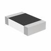 Temperature Sensors - RTD (Resistance Temperature Detector) -- 749-1057-1-ND