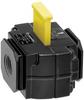 Norgren Excelon® Lockout Valve -- T72T  Lockout Safety Valves - Image
