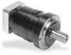 SERVO GEARBOX 70mm 15:1 RATIO 18 N-m (159 in-lb) FOR SVL-201(B) -- PGA070-15A1