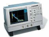 2 Channel, 350 MHz Digital Phosphor Oscilloscope -- Tektronix TDS5032B