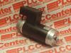 GEAR MOTOR AC PLANETARY 1350RPM 50HZ 4.30NM M2 MAX -- 1371055121 - Image