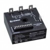Time Delay Relays -- F10680-ND -Image
