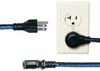 MIDDLE ATLANTIC IEC POWER CORD, 24