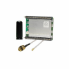 RF Transceiver Modules and Modems -- 30125-ND -Image