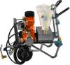 Koster 2C Injection Gel Pump - Image