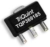 DC - 6000 MHz Cascadable Gain Block -- TQP369185