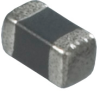 PTC Resettable Fuses -- 490-2469-1-ND - Image