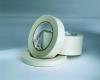 3M(TM) General Purpose Glass Cloth Tape 3615 White, 3/4 in x 36 yd 4.0 mil, 48 per case Bulk -- 021200-48234