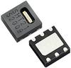 Humidity/Temperture Sensor -- 20T1172