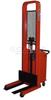 Pacemaker Battery Lift Truck -- T9H176854