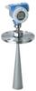 Level - Radar -- Micropilot S FMR540 - Image