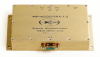 Bidirectional Fiber Optic Modem -- MP-4235TRX - Image