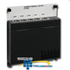Legrand - On-Q 4-port Internet Firewall Router 5V with.. -- F7562