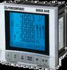 Digital Panel Meter -- Diris A40 UL