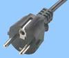 United Kingdom Cord Set -- 86240210-Image