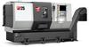 CNC Lathes: Big Bore -- ST-25