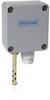 HVAC Temperature Sensor for Outdoor Application -- TRA-V20