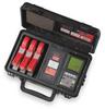 Power Quality Recorder,Three Phase -- 3FHV4
