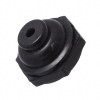 Accessories - Boots, Seals -- 450-1497-ND
