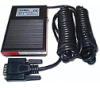 Cole-Parmer Foot Switch For 75900 Series Of Pumps -- GO-75900-90