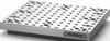 Rectangular Grid Plates -- BJ010-4050-16