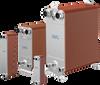 Brazed Plate Heat Exchangers -- AC - Image