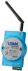 Modbus RTU Wireless I/O -- ADAM-2520Z