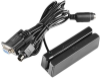 Magnetic Strip, Smart Card Readers -- SEN-11096-ND