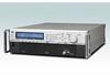 BiPolar Power Supply -- PBX-20-20