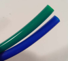Tubing, Clamps Polyethylene -- PE-C-17014-N