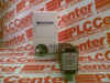 FAIRCHILD INDUSTRIAL PROD T6000-44 ( PNUEMATIC TRANSDUCER 4-20MA 0-30PSIG ) -- View Larger Image
