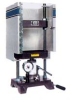 Bench Top Manual Molding Presses : 12, 25 and 30 Ton -- Model 3968