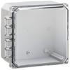 Boxes -- 2321-H8084HC-6P-ND -Image