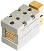 100 W 1-BAR High Power Stacks -- MCS056C100 - Image