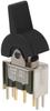 Rocker Switches -- 360-2213-ND - Image
