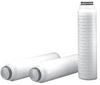 Tri-Pleated Filter Cartridge -- PL-U5X10UL-2