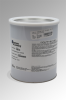 Emerson & Cuming Catalyst 15 Clear 8lb Pail -- 15 CATALYST CLEAR 8 LB.-Image