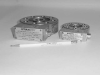 Fatigue Rated Load Cell® -- FFL(1.8/+-1.2)U(C)-(3/+-2)*G - Image